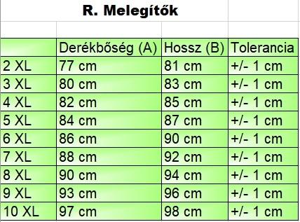 nagyméretű-melegítő-mérettáblázat